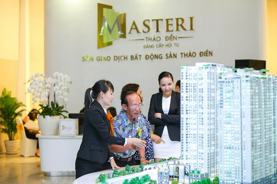 cong-ty-thao-dien-Investment